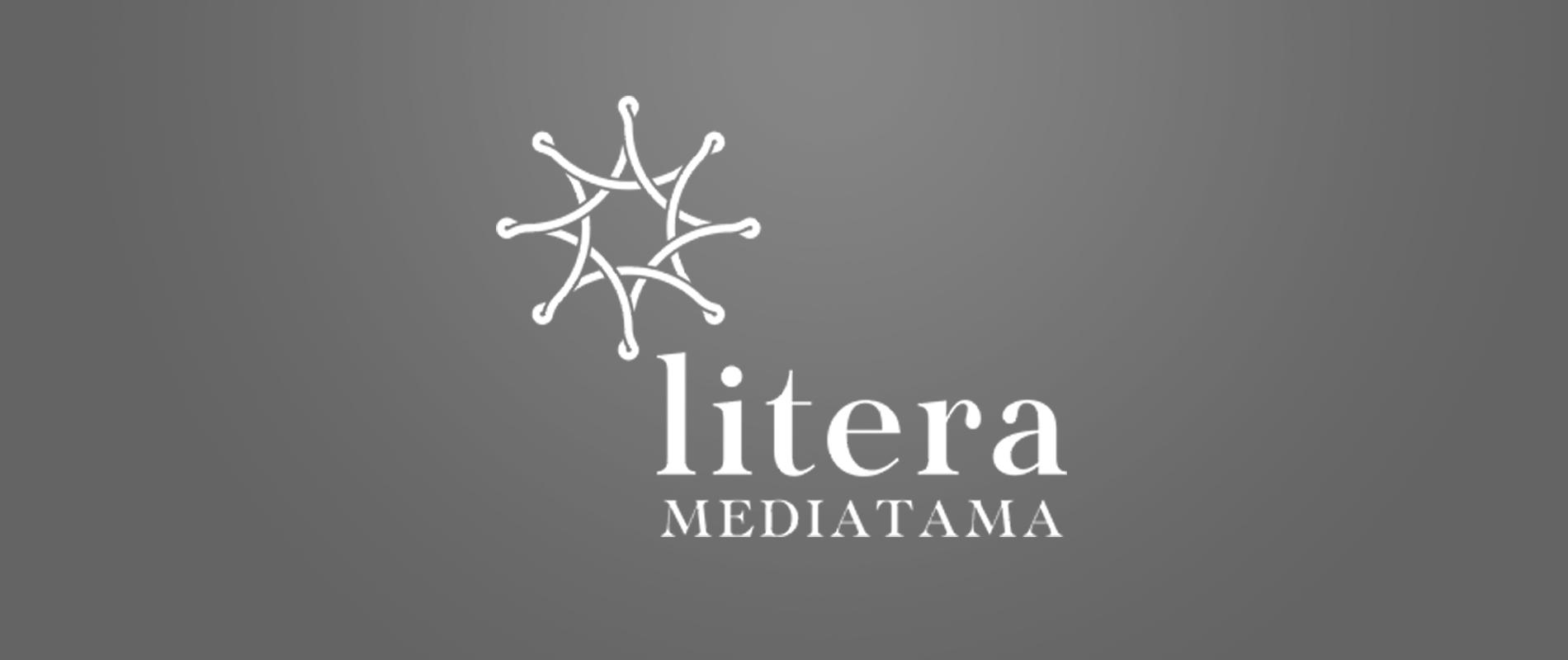 Penerbitan Buku - Distribusi Buku - Workshop Seminar - Bedah Buku - Penganugerahan Penghargaan