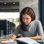Pekerjaan Untuk Introvert: Menulis Itu Menyenangkan