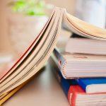 Trik Menulis Buku Populer yang Menarik