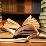 Memenuhi 4 Kriteria Buku Berkualitas Menurut Pembaca