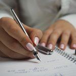 Ingin Jadi Penulis yang Profesional? Yuk, Belajar Tipsnya dari Ahmad Tohari