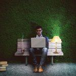 Kenalan dengan Para Penulis Terkenal