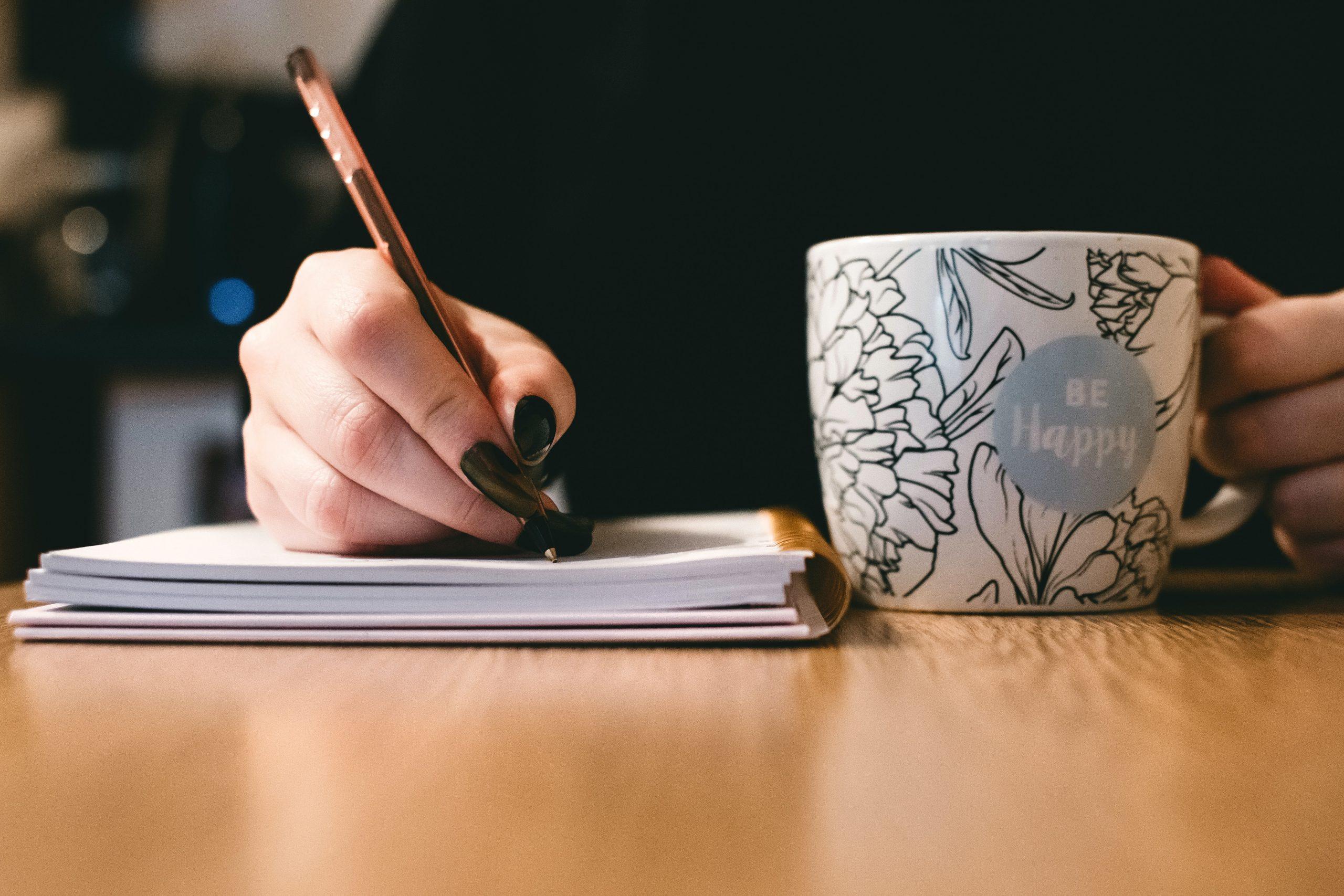 Menulis Sitasi Jangan Sembarang! Pilih dan Gunakan Tiga Ragam Gaya Penulisan Sitasi!