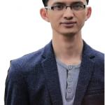 Kenalan dengan Penulis Terkenal : Kang Abay