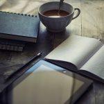 Bagaimana Mewujudkan Gagasan dalam Bentuk Tulisan?