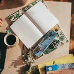 Anda Penulis Pemula dan Masih Bingung Mau Menulis Di Mana?