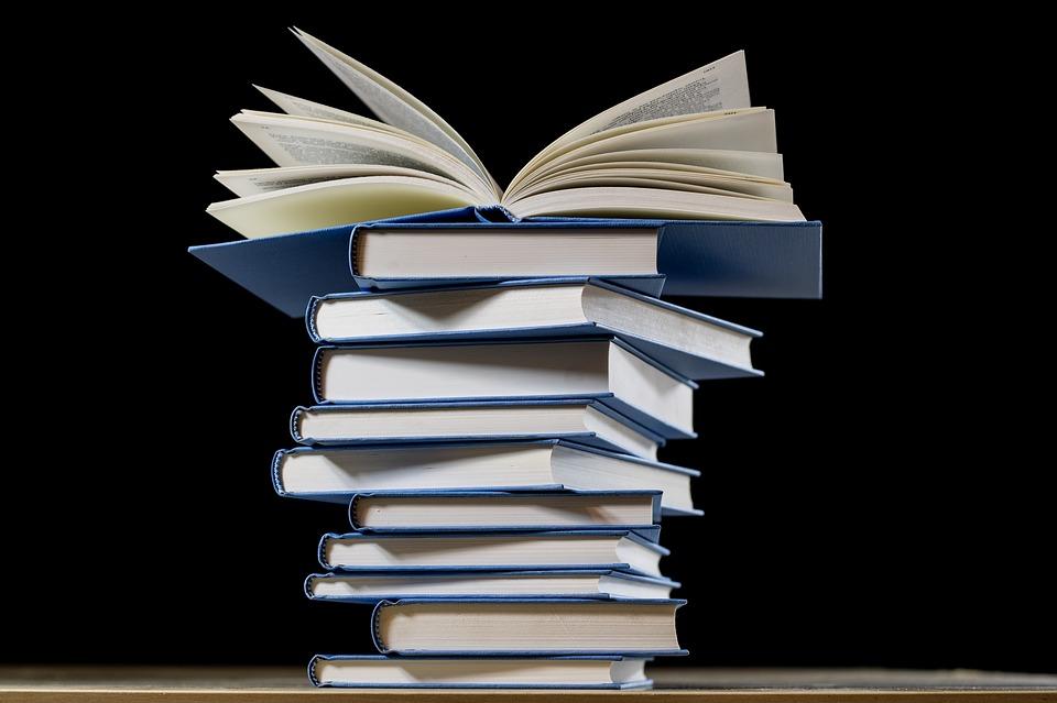 Dalam Memperingati Hari Buku Nasional, Apa Saja yang Bisa Kita Lakukan? Yuk, Simak Artikel Berikut