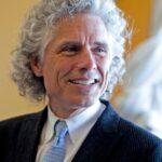 Tingkatkan Kualitas Menulis ala Steven Pinker, Ahli Bahasa dan Ilmuwan dari Harvard