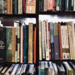 Bukan Sekadar Deretan Angka, Inilah Fungsi Utama ISBN pada Buku