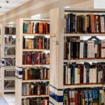 Bikin Kagum! Inilah Perpustakaan Paling Unik di Dunia!