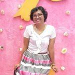 Endri Kurniawati, Penyintas Kanker Payudara: Bercerita Sebagai Orang Awam Lewat Buku