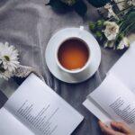 Ingin Baca Buku, tetapi Malas? Terapkan 4 Cara Ini!